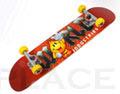 completos-boards